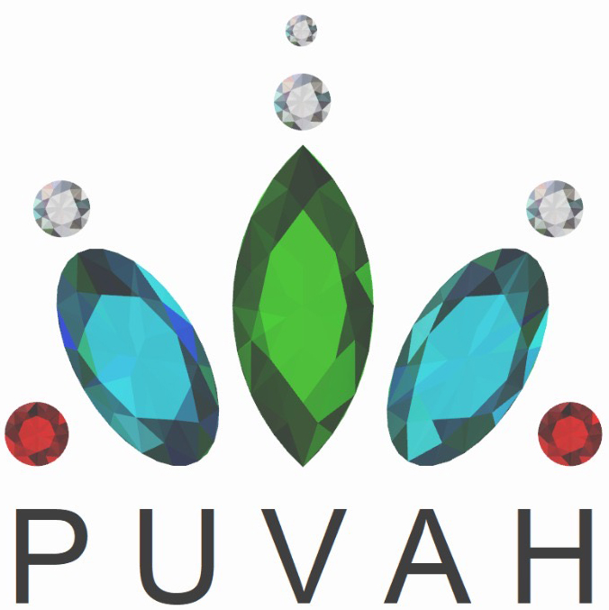 Puvah