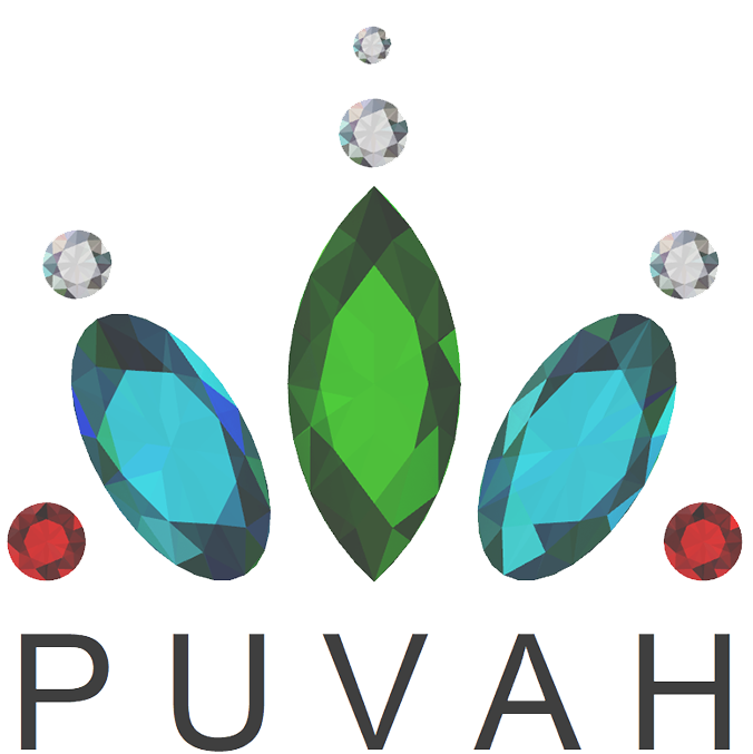 puvah_official